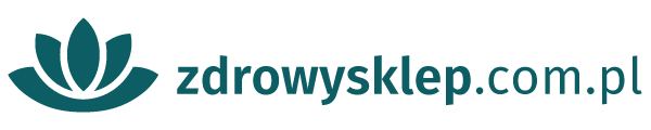 ZdrowySklep.com.pl